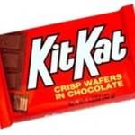 kit-kats