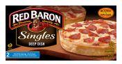red baron singles 2