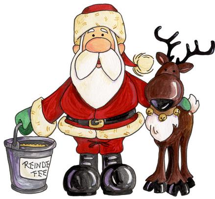 Christmas Tree Store Coupon