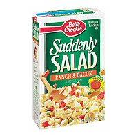 Betty Crocker™ Suddenly Salad