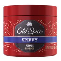 Old Spice Hair Styling Product