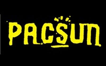 Pac-Sun-logo