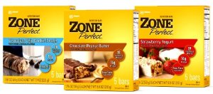 ZonePerfect boxes