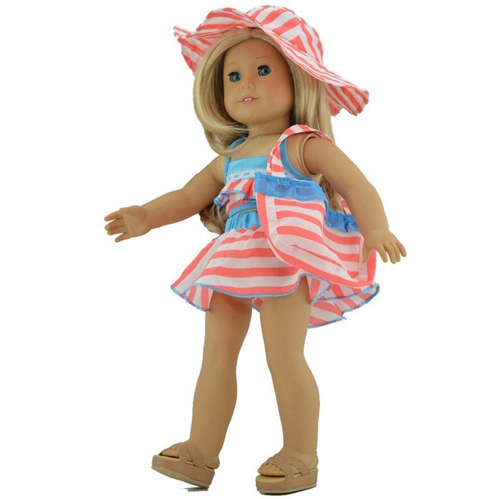Dolls swimwear coupon code 2018