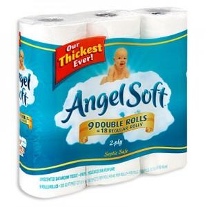 angel-soft-9-ct-double-rolls