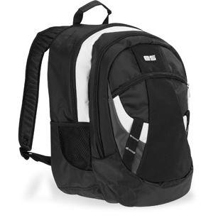 backpack walmart