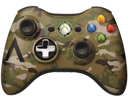 best buy controller