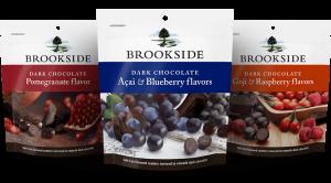 brookside_3bags_homepage