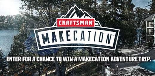 craftsman 2