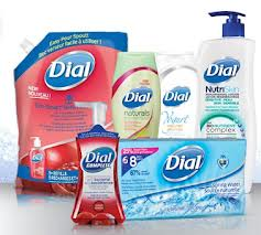 dial products 2