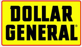 dollargenerallogo