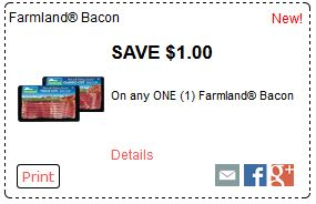 farmland bacon coupon