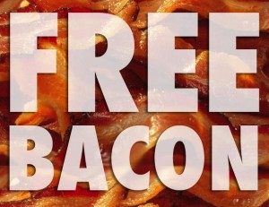 freebacon'