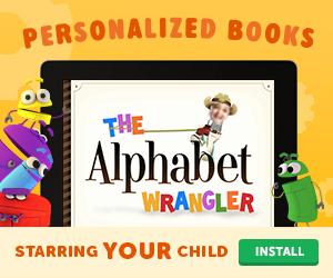13462_300x250_alphabet_wrangler_storybots1