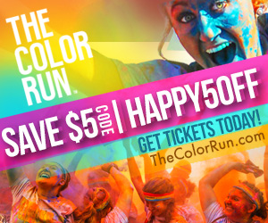 13625_TheColorRun_300x250_blogger (2)