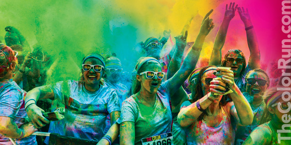 13629_TheColorRun_unnamed (48)