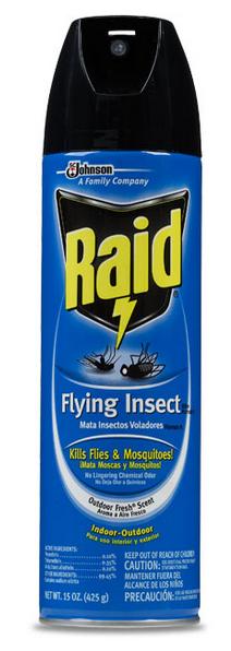 raid2