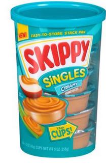 skippysingles