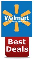 walmart best deals