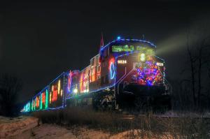 lcr_holidaytrain_st