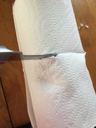 wipes 9