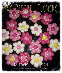 flowers.1