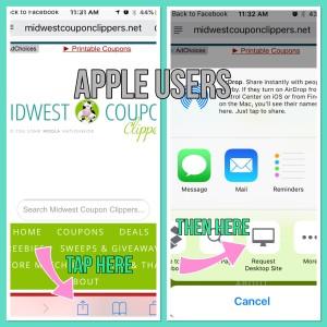 apple.desktop
