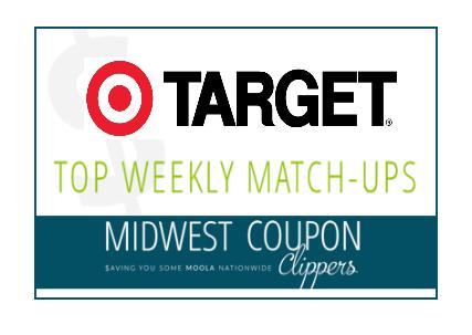 target website logo