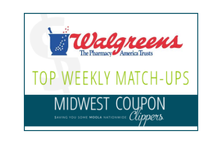 walgreens website logo