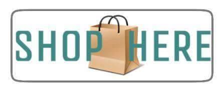 ShopHere