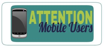 attention-mobile-users-blue-button