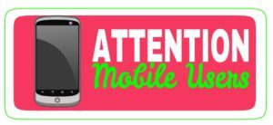 attention-mobile-users-pink-button