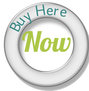 buy here now button