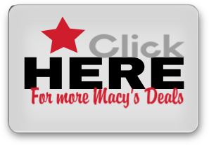macys-more-deals-buttons