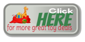 click-here-for-more-toys-button