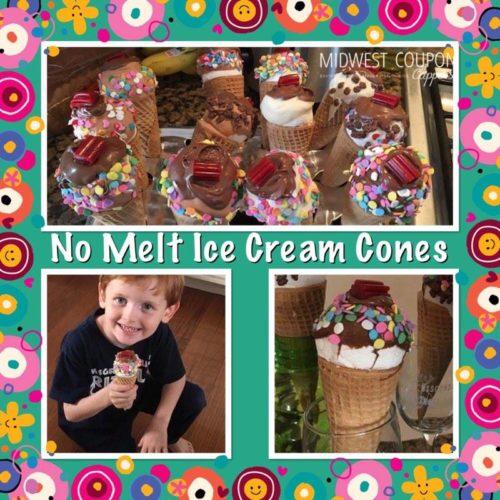 lello ice cream maker manual