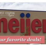 Meijer: Top Deals Week of 8/19 – 8/25