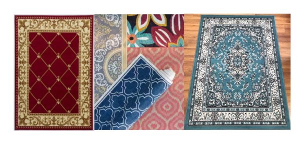 Wayfair Large 5 X 7 Area Rugs Only 37 99 Reg 140 00