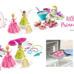 Real Cooking Ultimate Princess Baking Set with 50+ pieces $25.13 (reg. $49.99)