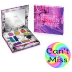Urban Decay X Kristen Leanne Kaleidoscope Dream Eyeshadow Palette $16.58 (Reg. $39)
