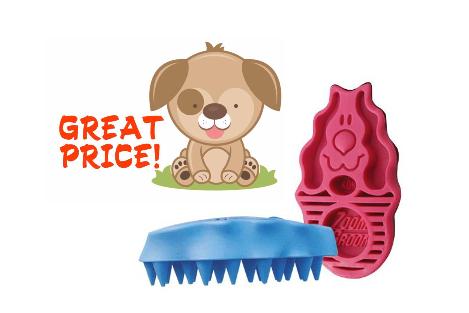 Jake's dog house grooming coupon