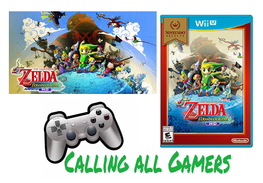 wind waker how to get money quick