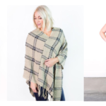 Stylish Curvy Clearance ONLY $9.95 and FREE Shipping!
