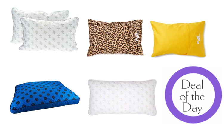 Save 60 On Mypillows Free Shipping