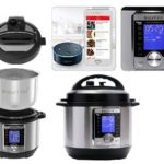 Deal of the Day: Instant Pot Ultra 3 Qt 10-in-1 Multi- Use Programmable Multi Cooker