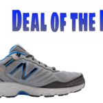 Men's New Balance 573 ONLY $32.99 Shipped!