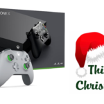 Xbox One X 1TB Console with Wireless Controller $339.99!