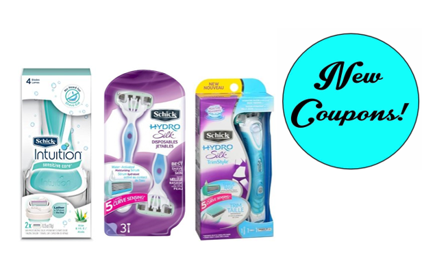 photo relating to Printable Razor Coupons known as Substantial Price Printable Coupon: Help you save $4.00 upon 1 (1) Womens