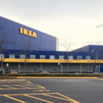 VERY RARE IKEACoupon – $20 off a purchase of $125 or more before tax