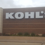 Kohl's is up to NO GOOD!